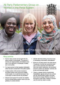 APPG front cover