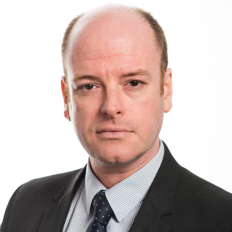 Andrew Neilson