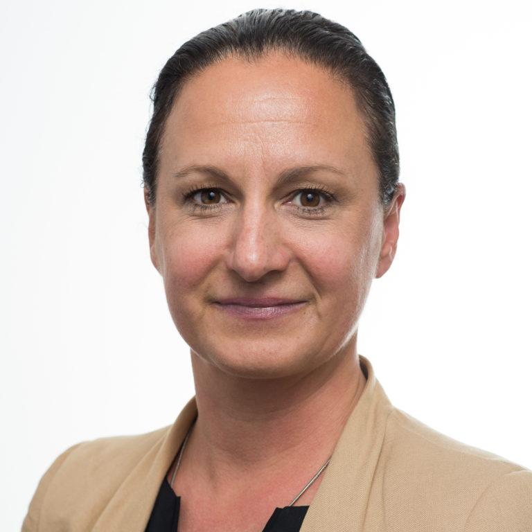 Catryn Yousefi