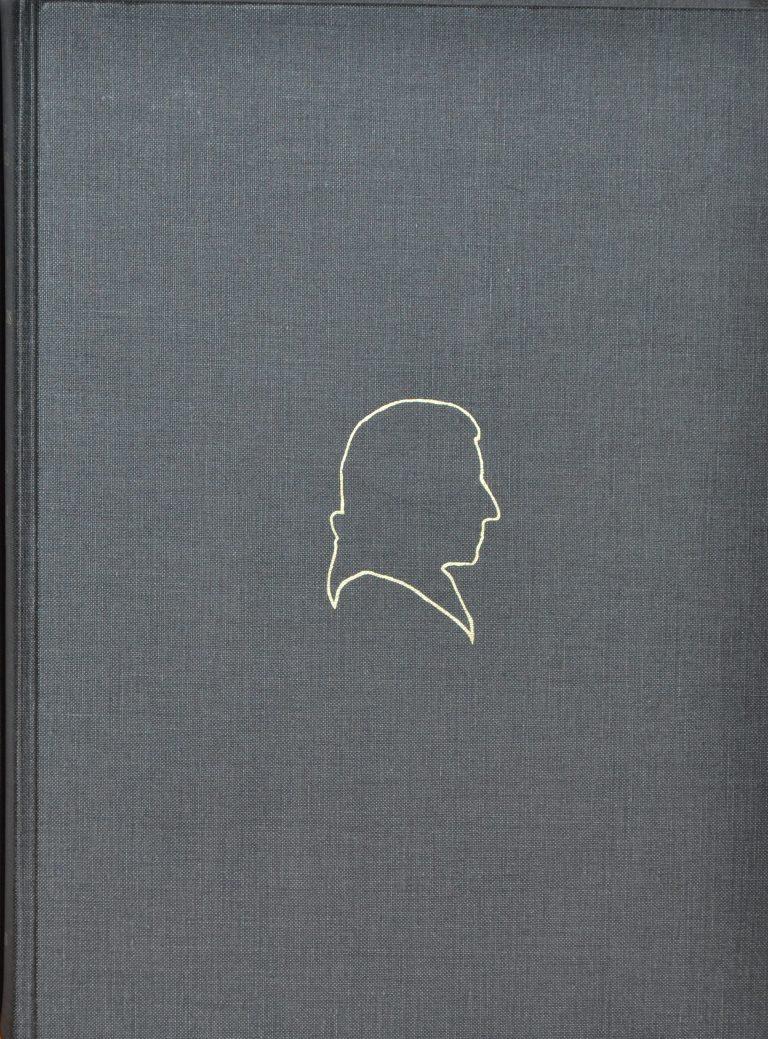 John Howard Books